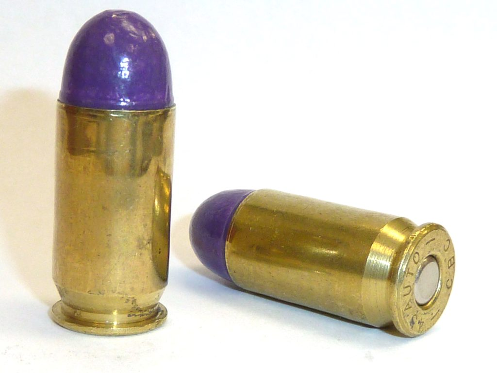 P1040968